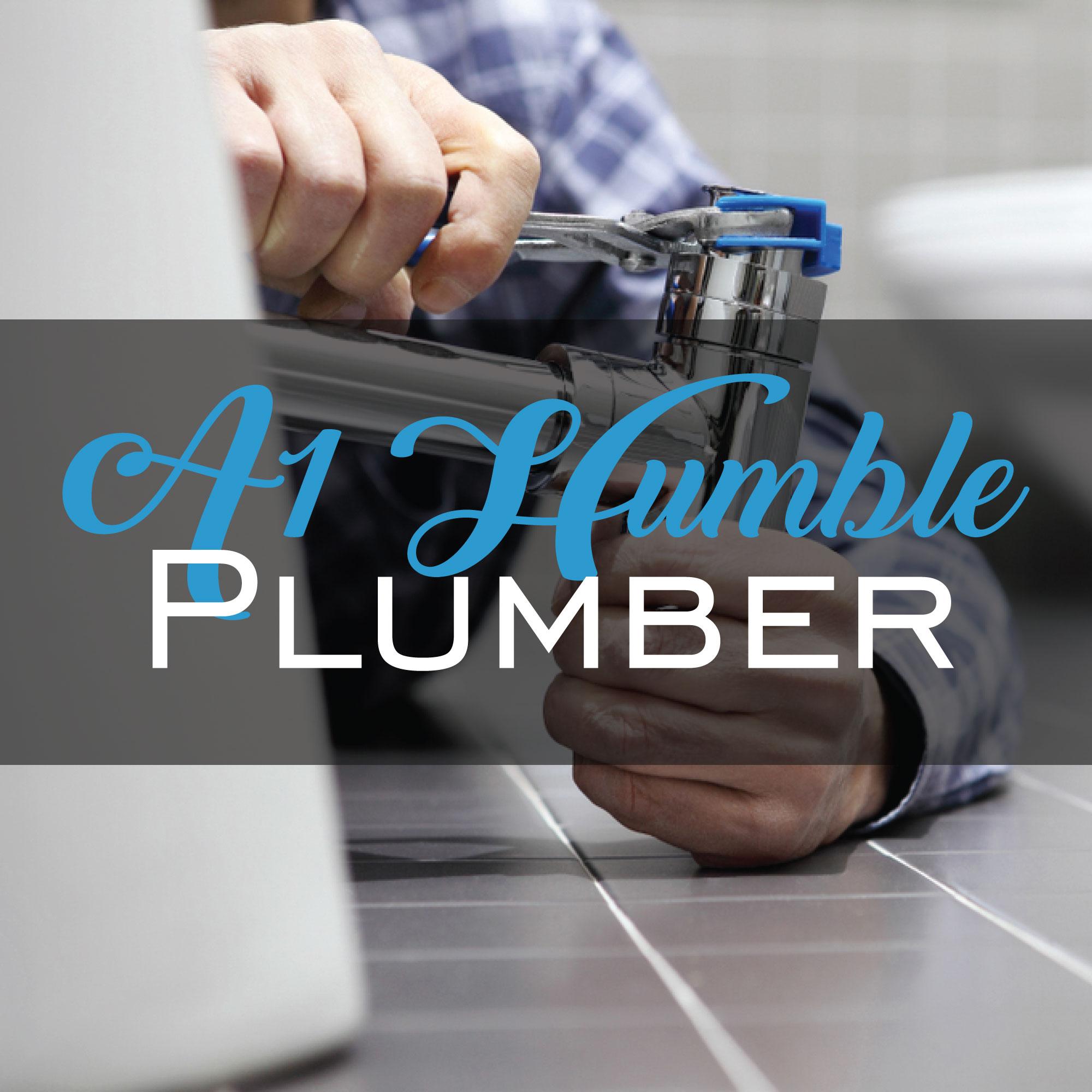 A1-Humble-Plumber-Logo.jpg