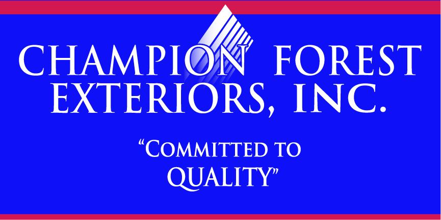 cfe-logo-quality-copy.jpg